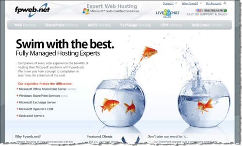 fpweb.net