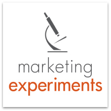 MarketingExperiments.com Web Clinic Podcasts