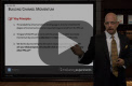 MarketingExperiments Web Clinic 2013-03-20