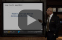 MarketingExperiments Web Clinic 2013-05-16
