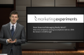 MarketingExperiments Web Clinic 2015-07-16