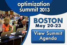 2013OptimizationSummit_April8-12ads_BLOG_revised2
