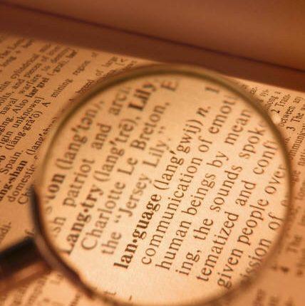 Analysts' answers, part 3: SEO, AdSense and translation tests for  Spanish-language sites - MarketingExperiments