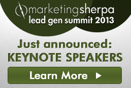 6-13-13 Keynote Ad Blog