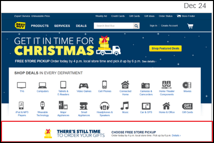 best buys christmas eve lp - Best Buy Hours Christmas Eve