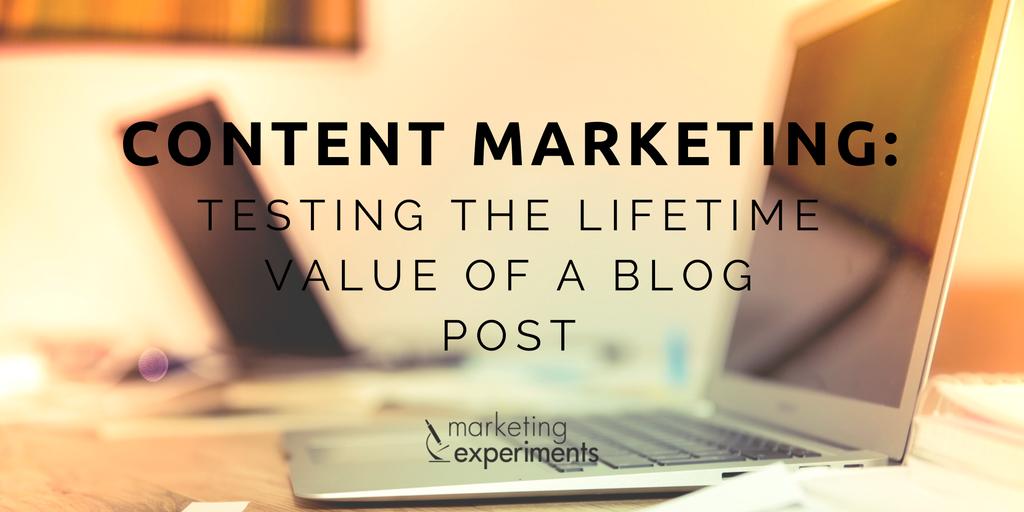 Blog-Post-Value-Twitter