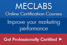 MECLABS Online Courses