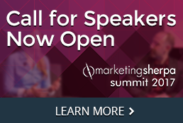 Call-for-Speakers-Blog