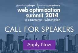 Call-for-Speakers-ad_BLOG