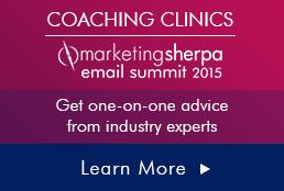CoachingClinicBlog