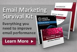 Email-Marketing-Survival-Kit_BLOG