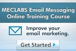 Email Messaging Training Blog Alt