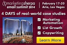 Email-Summit-2014-ads-for-Nov-18-22_BLOG