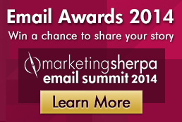 Email-Summit-Awards-ad-for-August-12-16_BLOG