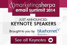 Keynote Speakers Ads Blog