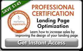 LPO Online Course