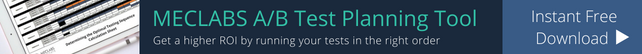 MEX Test Planning Tool Banner