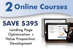 Online Courses Bundle