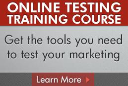 Online Testing Training
