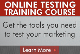 Online Testing Training Blog2