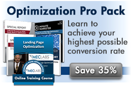 Optimization-Pro-Pack_BLOG