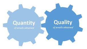 Quantity_Quality