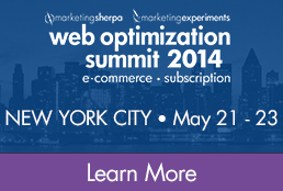 WebOp Learn More