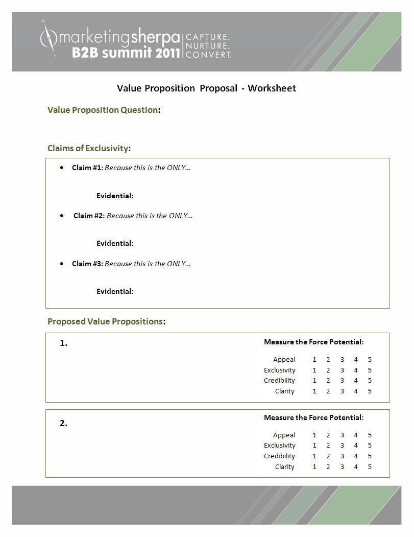 100 derivative practice worksheet complex numbers practice worksheet free worksheets. Black Bedroom Furniture Sets. Home Design Ideas