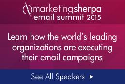 Worlds Leading Organizations