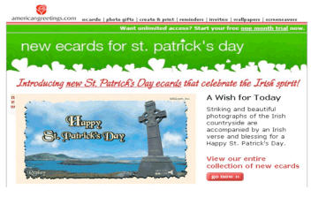 ag-traditional-st-patricke28099s-day-email