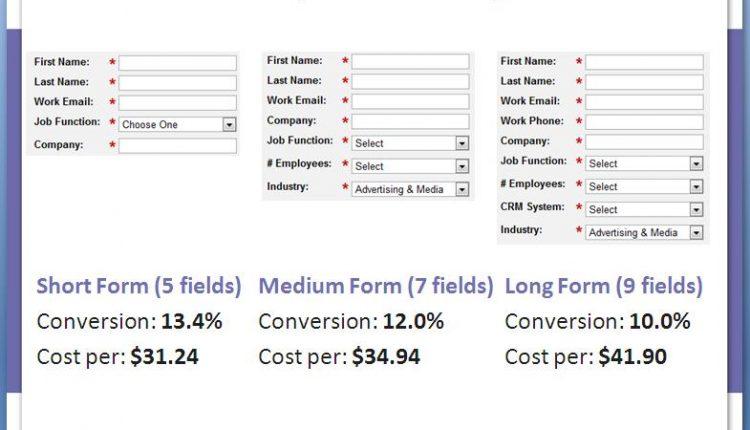 marketo form field test