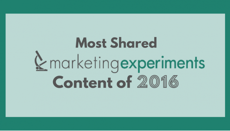 most-shared-MEx-2016