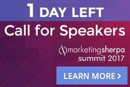 ms-summit-blog-1-day-left