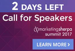 ms-summit-blog-2-days-left