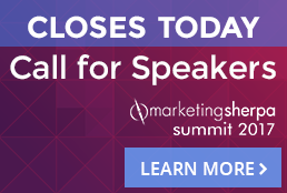 ms-summit-blog-closes-today