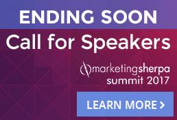 ms-summit-blog-ending-soon