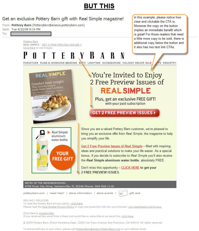 potterybarn-email
