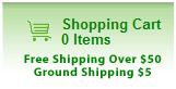 Shopping – Shipping