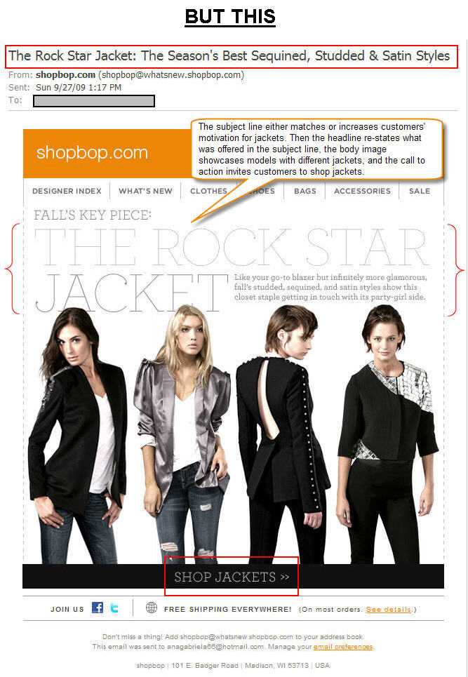 shopbop-email